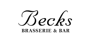 Becks Brasserie & Bar