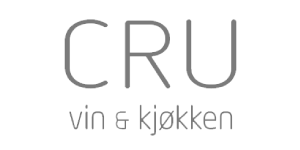 Cru Vin & Kjøkken, Oslo