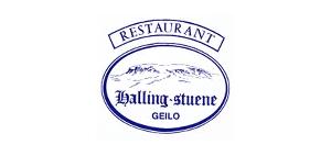 Restaurant Hallingstuene, Geilo
