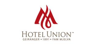 Hotel Union, Geiranger