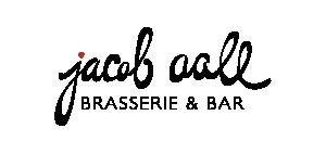Jackob Aall, Aker Brygge, Bergen og Fredrikstad