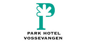 Park Hotel Vossevangen, Voss
