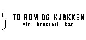 To Rom og Kjøkken, Trondheim