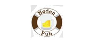 Nøden Pub - Nordkapp