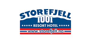 Storefjell Resort Hotel, Gol