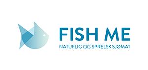 Fish Me, Bergen