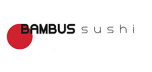 Bambus Sushi, Asker, Barcode og Sandvika