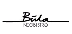 Bula Neobistro, Trondheim