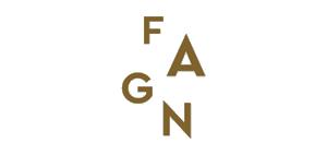 Fagn, Trondheim