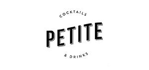 Petite Bar, Sandnes