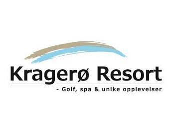 Kragerø Resort, Kragerø