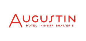 Hotel Augustin, Bergen