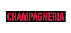 Champagneria, Hemsedal og Oslo