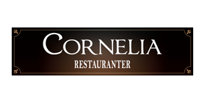 Cornelia, Bergen