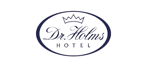 Dr. Holms Hotel, Geilo
