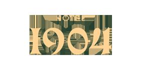 Hotel 1904, Ålesund