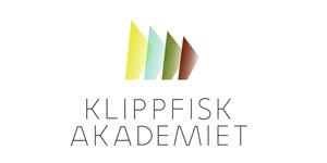 Klippfiskakademiet, Ålesund