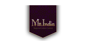 Mister India, Oslo