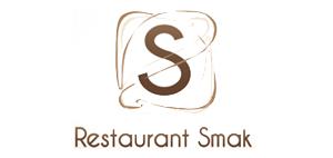 Restaurant Smak, Bodø