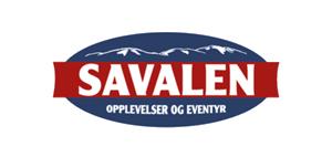 Savalen Hotel, Tynset
