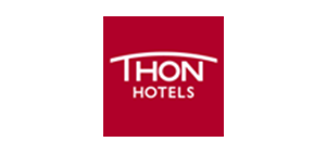 Thon Hotel Arena, Bristol, Britannia, Opera, Lofoten, Oslo Airport og Rosenkranz