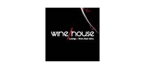 Wine House, Haugesund