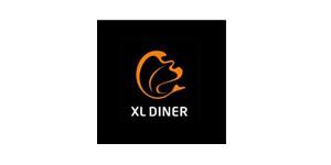 XL Diner, Ålesund