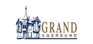 Grand Hotell, Egersund