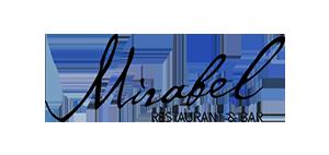Mirabel restaurant & bar, Lillestrøm