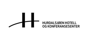 Hurdalsjøen Hotell, Hurdal