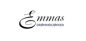 Emmas Drømmekjøkken, Tromsø