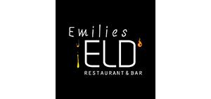 Emilies ELD, Trondheim