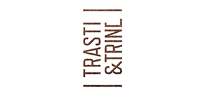 Trasti & Trine, Alta