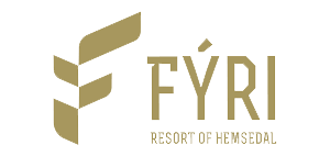 Fyri Resort, Hemsedal