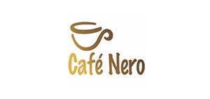 Cafe Nero, Trysil